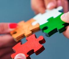 Como aumentar o engajamento em Mídias Sociais??