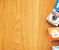Os 07 erros mais comuns em Marketing Digital